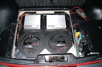 4 Amps