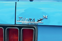 1970 Ford Mustang Diers Grand Island