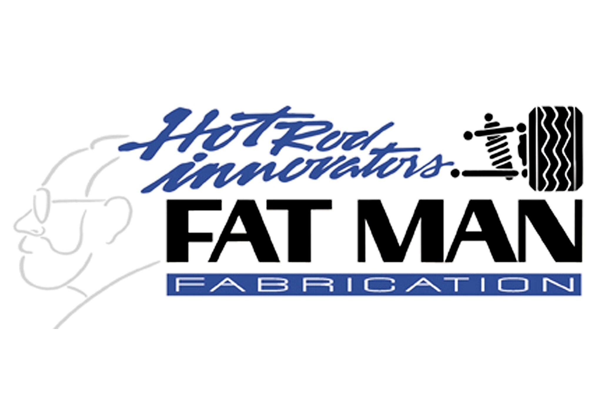 Fat Man Fabrications