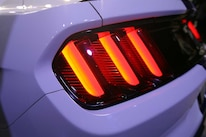 2016 Ford Mustang GT350 46