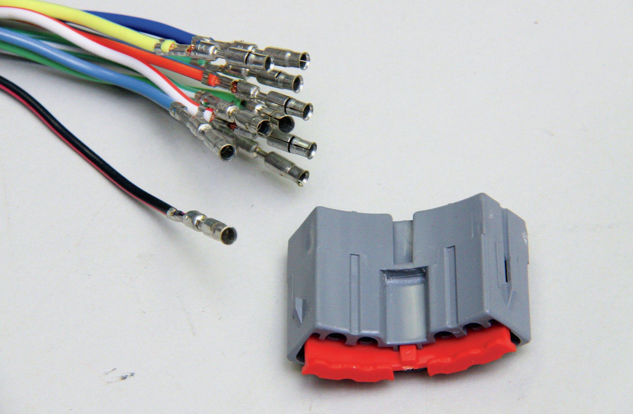 Multiplex Plug Unplugged