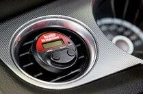 2014 Ford Mustang Banks Straighshot