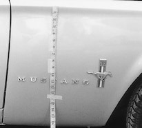 Mump_0106_83472z 1967_ford_mustang_pin_lettering