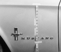 Mump_0106_83476z 1967_ford_mustang_pin_lettering
