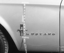 Mump_0106_83477z 1967_ford_mustang_pin_lettering
