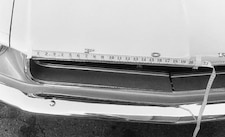 Mump_0106_83479z 1967_ford_mustang_pin_lettering