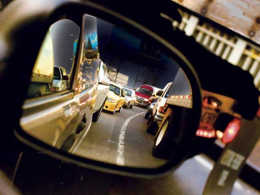 Mmfp_060100_street_02_z