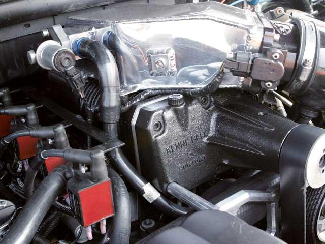 Mmfp 060100 Jlp 05 Z+2001 Ford F150 Lightning Pickup+kenne