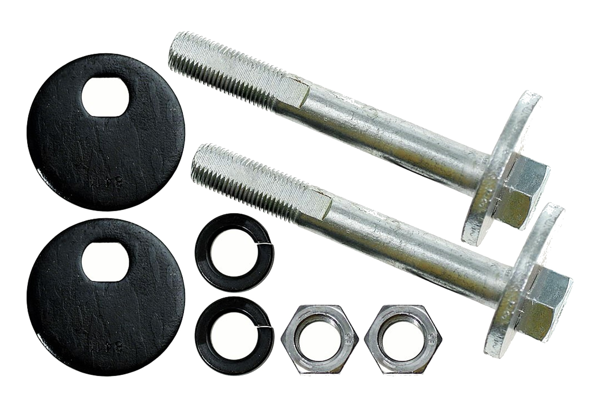 Alignment Assembly Kit