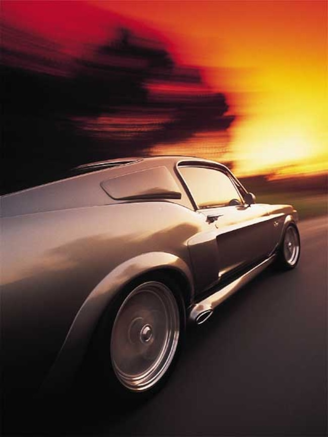 173_0011_1s 1967_Ford_Mustang_GT500 Passenger_Side0