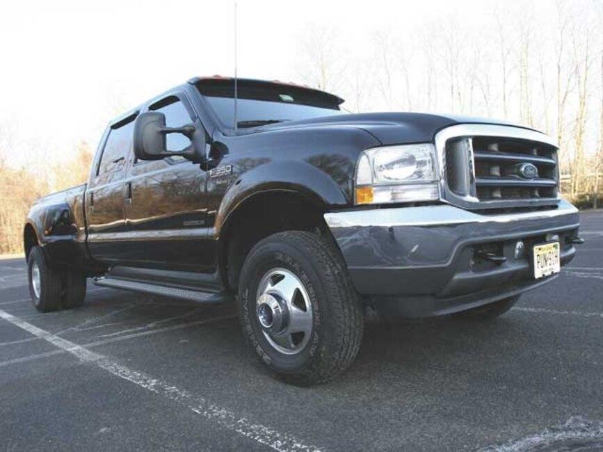 Mmfs_060064_brakes_02_z 2002_ford_f350_truck Stainless_steel_brakes_quick_change_force_10_v8_braking_kit_install
