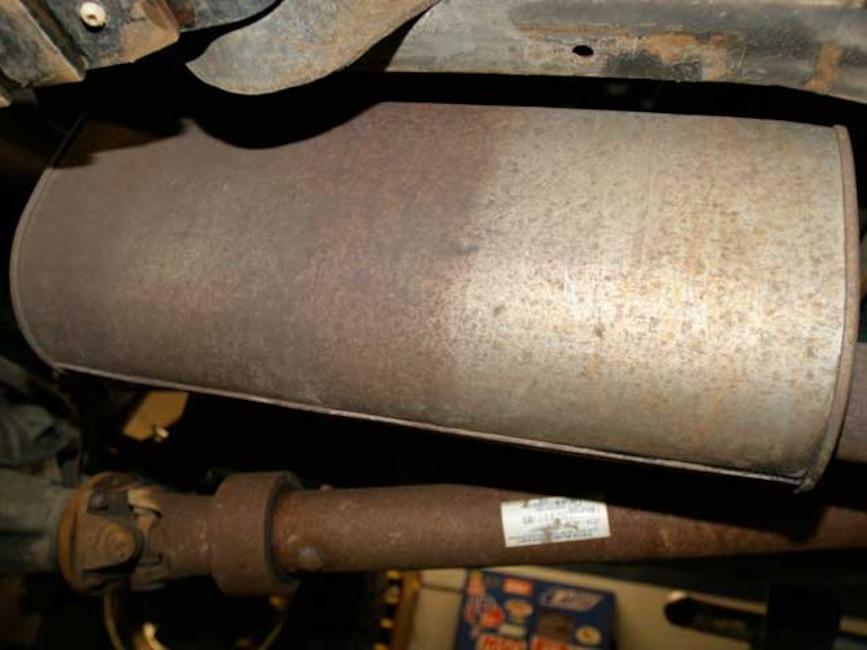 Mmfs_060064_04_z Mbrp_cool_duals_exhaust_install Stock_muffler
