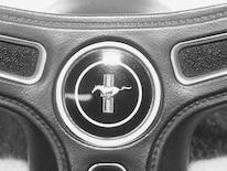 Mump_9908_rim_03_z Classic_mustang_steering_wheel_restoration Center_emblem