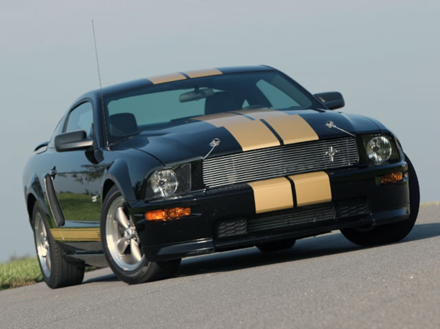 Mmfp_0704_17_z Hertz_shelby_GTH_mustang Front