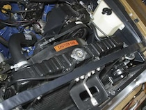 Car Overheating Problems & Troubleshooting - Tech Articles