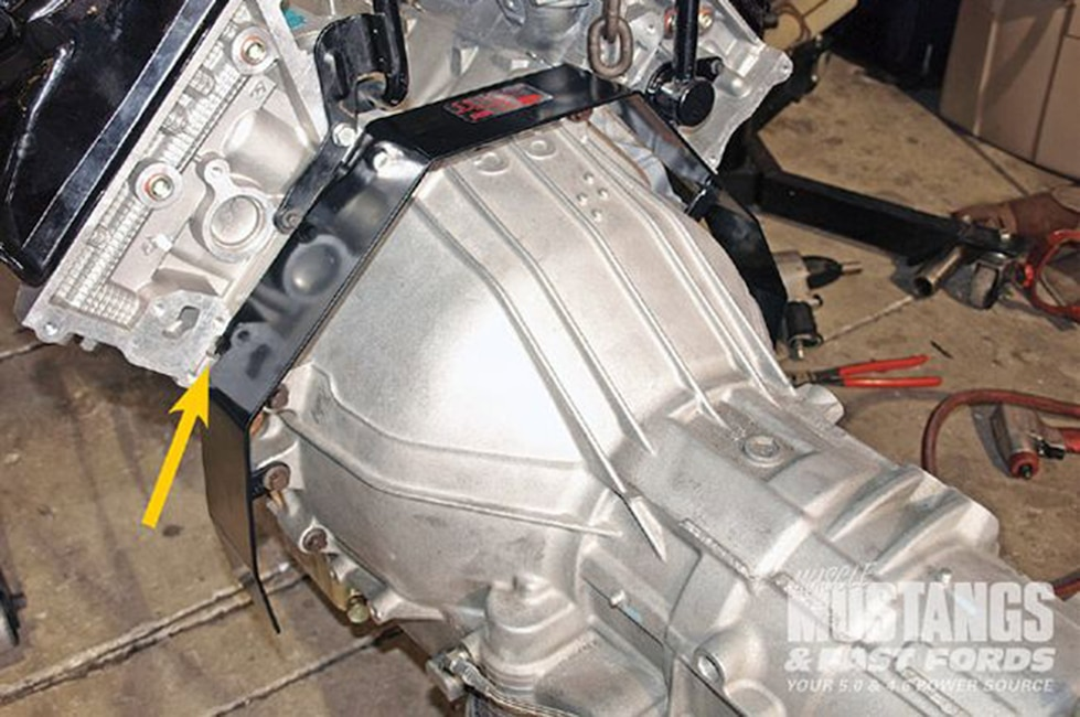 ls engine rebuild cost