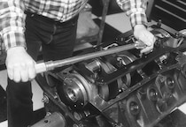 Big-Block Performance Engine Guide - Mustang & Fords Magazine