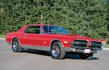 P175136_large 1968_Mercury_Cougar_GTE Front_Passenger_Side