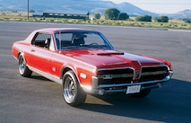 P175137_large 1968_Mercury_Cougar_GTE Front_End