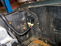 Mump_0711_09_z Reenmachine_headlamp_conversion Photo