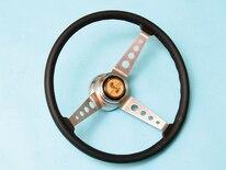 Mump_0711_02_z New_reproduction_shelby_steering_wheel New_wheel