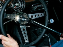 Mump_0711_06_z New_reproduction_shelby_steering_wheel Allign_and_tighten