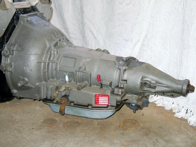 Mump 0608 01z Transmission Swap Transmission
