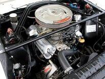 0706_mump_04_z Shelby_group_restoration Engine