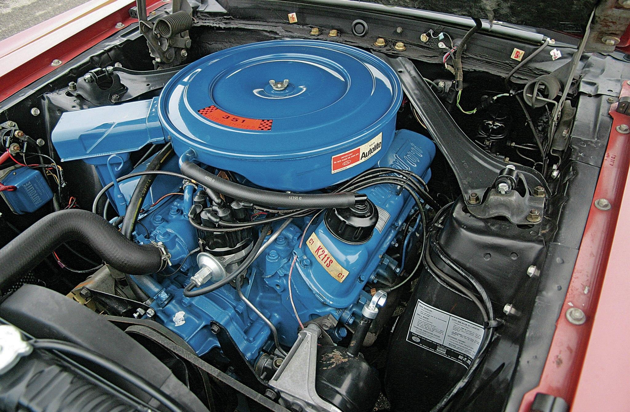1967 chrysler 300 wiring diagram 1969 ford mustang mach 1 photo 93116363 matching the  1969 ford mustang mach 1 photo 93116363 matching the
