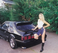 138_0203_z March_Babe Lauren_1988_Ford_Mustang_GT