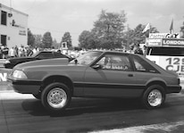 P76339_large Ford_Mustang_Foxbody Driver_Side_View