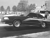 P76345_large Ford_Mustang_Foxbody Driver_Side_Wheelie_View