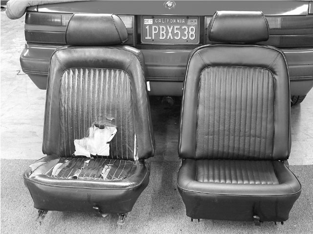 173 0310 Seat 01 Z