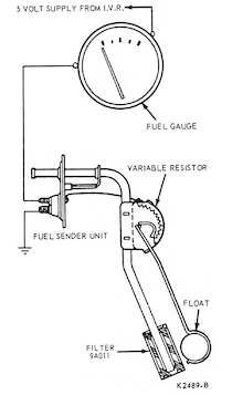 Fox Mustang Ignition Wiring Diagram on 71 ford ignition switch diagram, simple alternator wiring diagram, 89 mustang wiring harness, f150 alternator wiring diagram, 89 f150 fuel pump wiring diagram, 1967 ford bronco wiring diagram, 1966 ford voltage regulator wiring diagram,