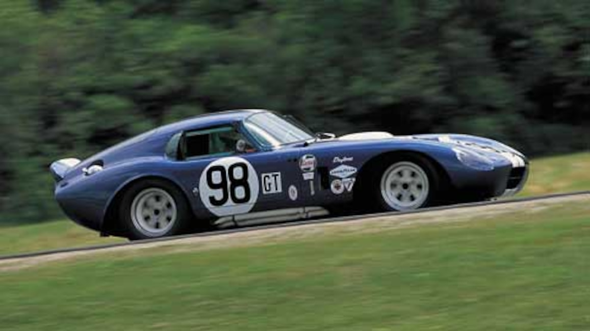 P54558_large Shelby_Daytona_Coupe Side_Driving