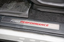 2017 Ford F 150 Raptor SuperCrew Door Sill Plate