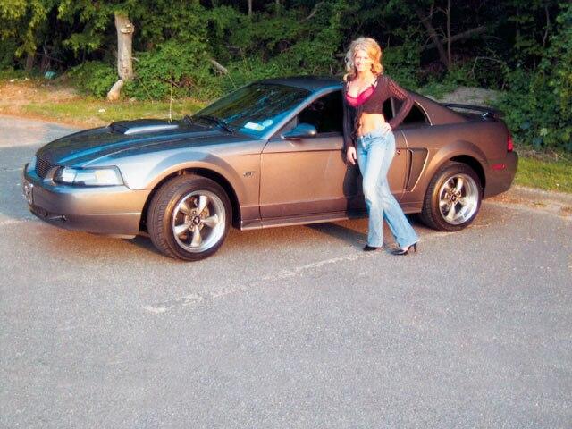 Mmfp 0712 04 Z 03 Mustang Gt