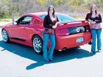 Mmfp_0712_07_z 06_red_mustang