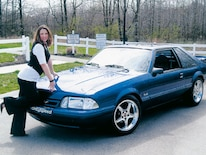 Mmfp_0712_10_z 91_mustang_lx