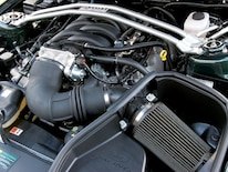M5lp_0802_04_z 2008_ford_mustang_bullitt Engine
