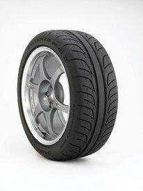 M5lp_0612_05_z Wheel_and_tire_guide Bridgestone_potenza_re_01r