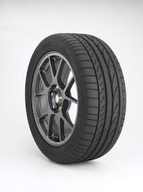 M5lp_0612_06_z Wheel_and_tire_guide Bridgestone_potenza_pp