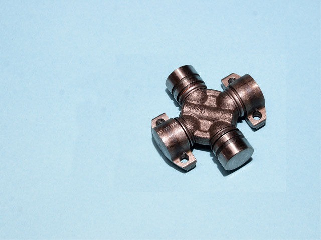 Ford Driveshaft Universal Joint