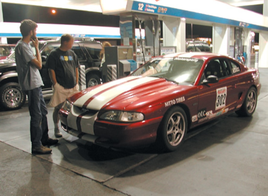 P175599_large 1996_Ford_Mustang_GT Driver_Side