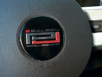 M5lp_0706_01_z 2007_parnelli_jones_mustang Steering_wheel
