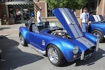 Replica Car Ford 04