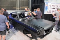 Replica Car Ford 02