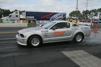 2015 Nmra Mustangs Burnout Dw