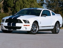 0708_M5LP_01_134 140 SHELBY_hp