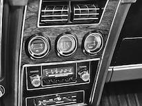 Mump_0412_04_z 1973_mustang_convertible_1969_mustang_convertible Interior_view_dash